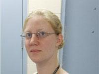 Catherine Krahe